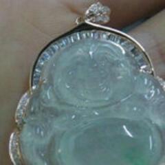 木子珠宝镶嵌