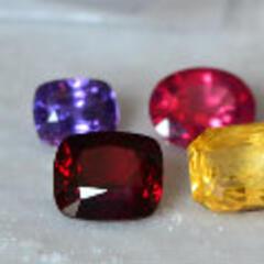 frankjewelry