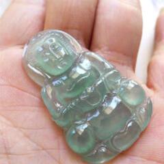 玉城珠宝翡翠