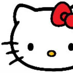 猫猫猫小仙
