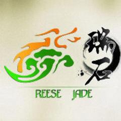 瑞石reese