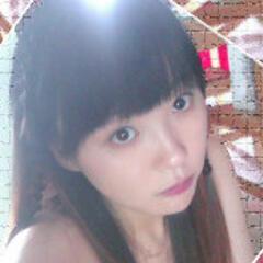 angel_tsy