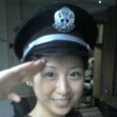 wangxin7623