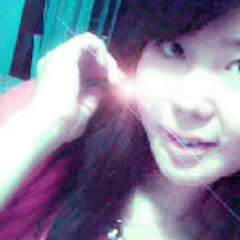 lishan1983825