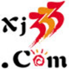 和田玉xj333.com