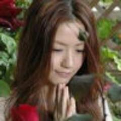 yuqian531