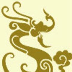 腾龙-佑承玉器