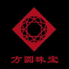 方圆珠宝-小bao