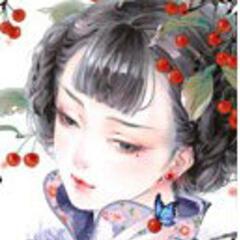 青菜紫薯冬瓜_yo