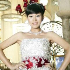 Lisa_Wu