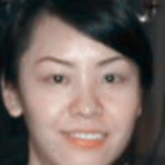 Amy-Yu0225