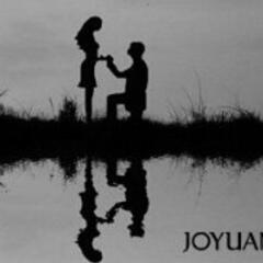 JOYUAN