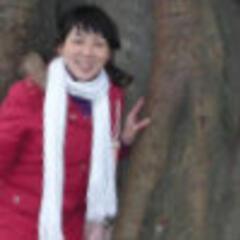 醉江南2012