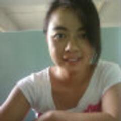 chengshuo
