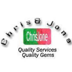 christin123