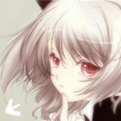 魔女001