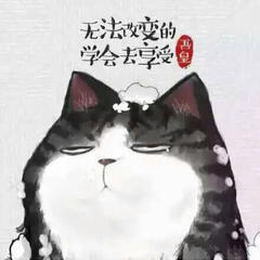熊猫555