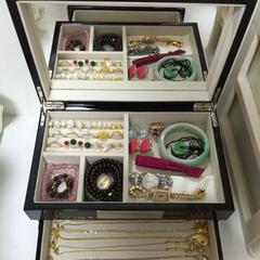多拉奇首饰盒