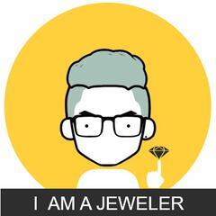 珠宝玩客巴里