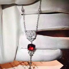 月下-高级珠宝定制