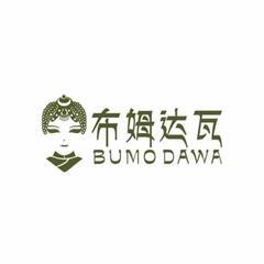 BumoDawa