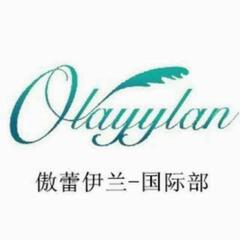 Olayylan-LZ