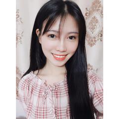 smile文燕