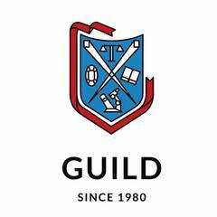 Guild小吉