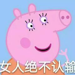 小猪佩奇s
