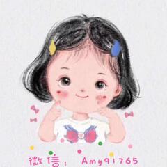 Amy91765可爱多