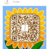 千寻万博体育网址app