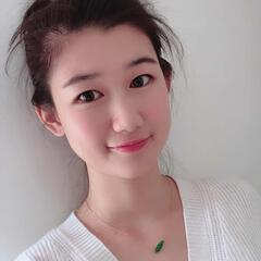 熊猫翡翠李美楠