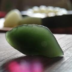 Jiangmimi