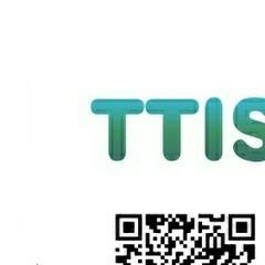 TinaTTIS