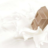 Milk_Chocolate