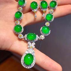 大豐珠宝镶嵌