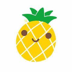 我的心肝菠萝蜜哟