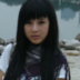yuancaitang