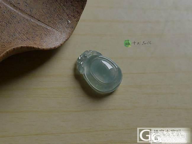 【十月】7.13-福贝,售价:780(微信号:xy13580172566)