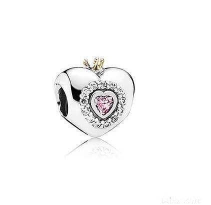 神秘的珠子,你值得拥有(女人身份的象征,男人俘获芳心的利器)_珠宝
