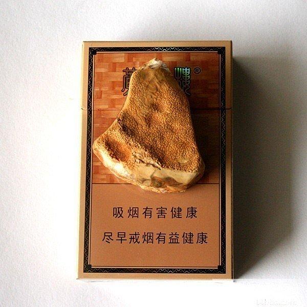 刚入手的白蜜原石,感觉皮有点厚~做个什么物件合适~_原石蜜蜡