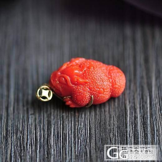 【医神】红红火火过大年。。。_医神