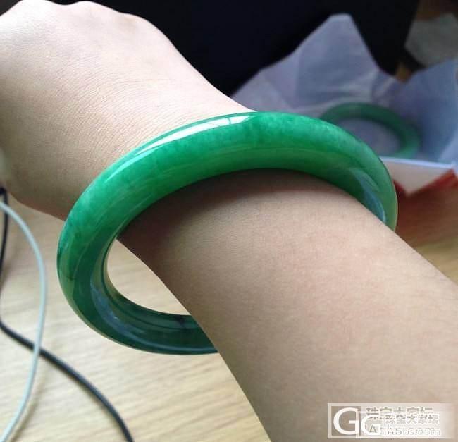 【 新 货 】~~色腔菜,满绿:圆条..._翡翠