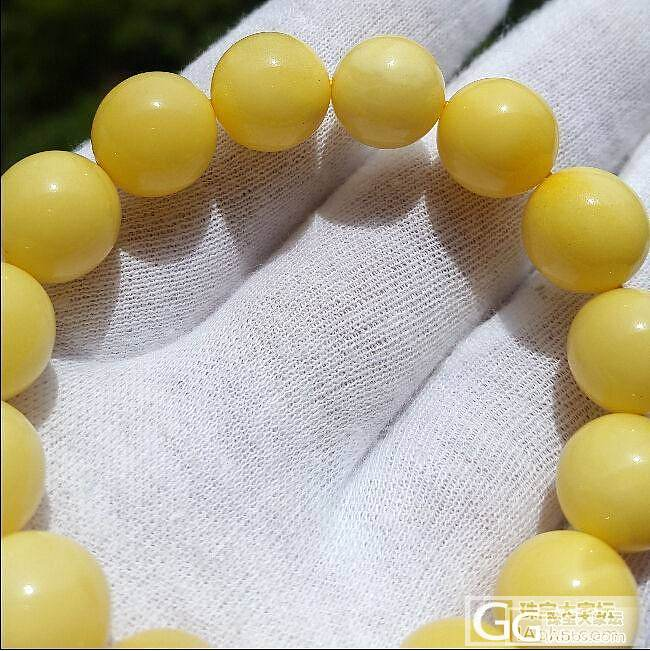 一块满蜜叶子,一个小的南瓜,两只装哦,一条20-30年的白蜜手串(价高)_有机宝石