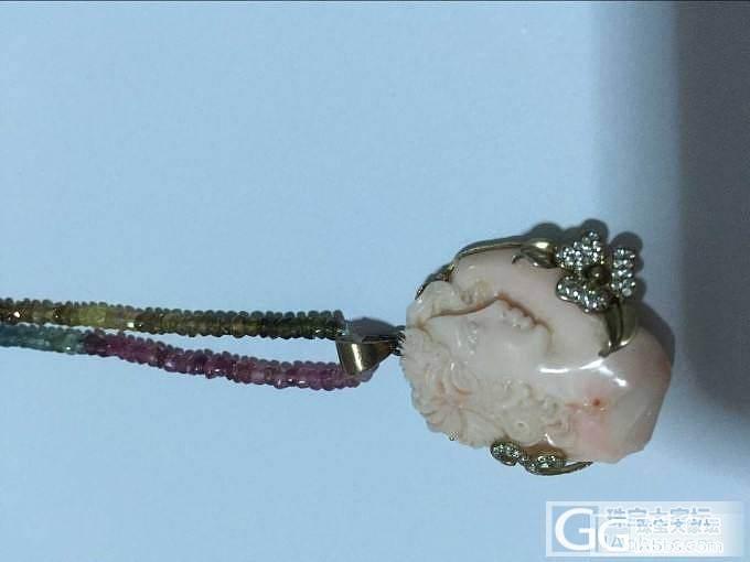 先开小件的仓: 珊瑚枝子、耳钉、美人头、翡翠孔雀牌、碧玉鱼吊坠、翡翠红辣椒白菜价_珠宝