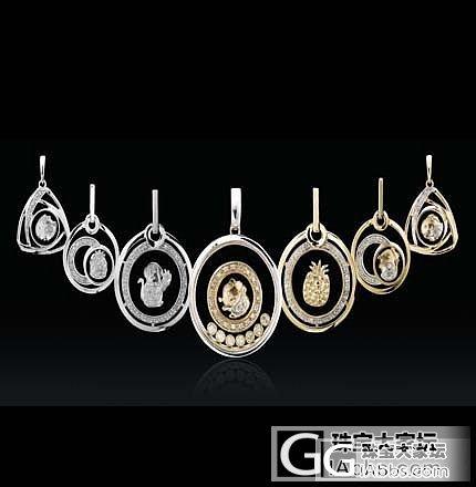 品牌珠宝ZETA珠宝怎么样呀?