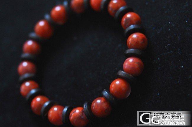 保真正品天然南红玛瑙圆珠10mm散珠..._玛瑙