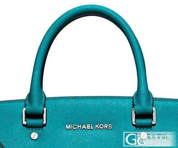 夏日色彩,MK加拿大代购,8月21至8月25日,店内打折MK包包在原折扣基础上再打96折!_品质生活海淘