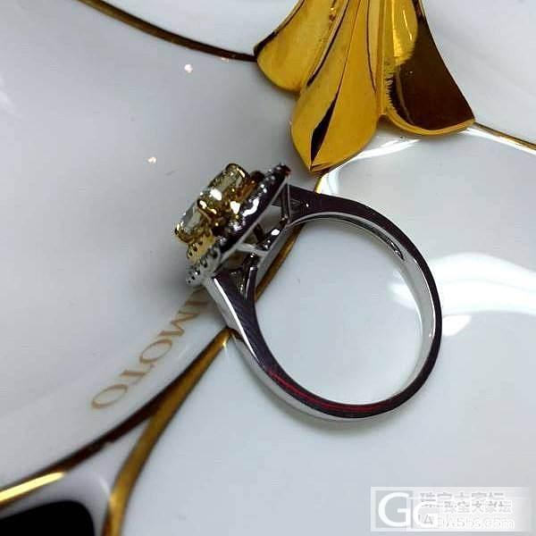 <尼诺钻石>2015/0..._钻石