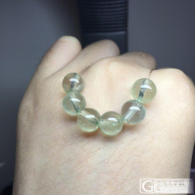 珍竹、建工荷花银镯戒指、珍珠裸珠、磷灰石戒指、青金牌子加毛衣链,托帕石星星_宝石